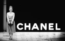 Chanel mood