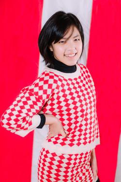 Kamiru (5).jpg