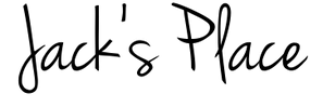 jacks place logo font.png