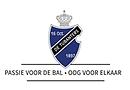 Logo van SV De Tubanters. Het toernooi wordt in samenwerking met de Tubanters georganiseerd