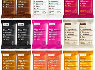 Protein-Champion-RXBars-Assortment_1024x