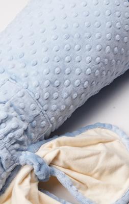 Cuddle Sleeve Baby Blue (Large).tif