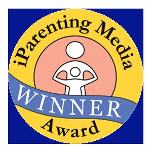iParenting Award.png