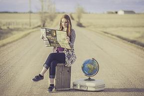 A Roadmap for Aspiring Authors