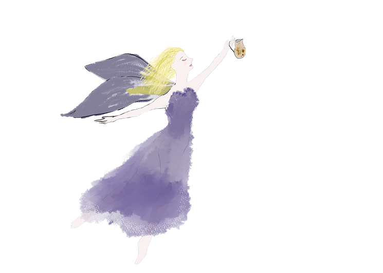 iris-flying-cup.png