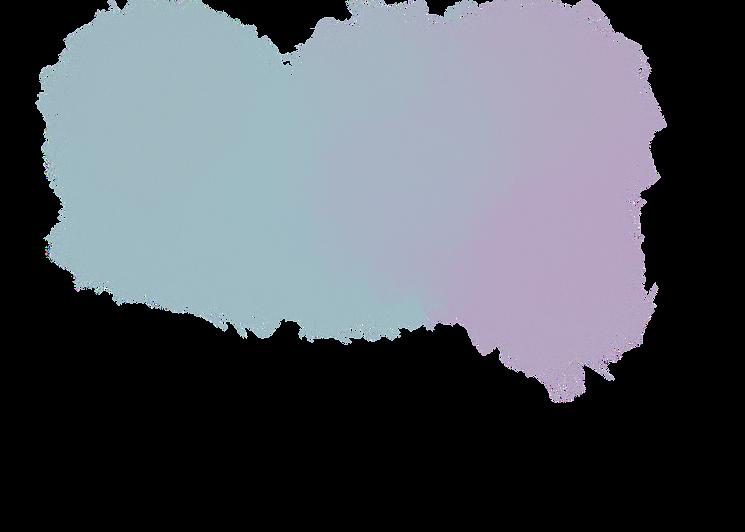 purplecloud.png