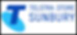 Telstra Sunbury Logo.png