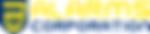 Alarms Logo.png