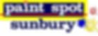 Paint Spot Logo.png