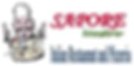 Sapore Nostro Logo_edited.png