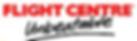 Flight Centre Logo.png