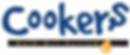 Cookers Logo.png
