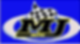 MJ Auto Logo.png