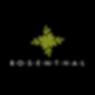 Rosenthal Logo.png