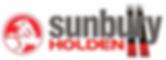 Sunbury Holden Logo.png