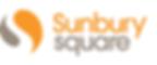 Sunbury Square Logo.png