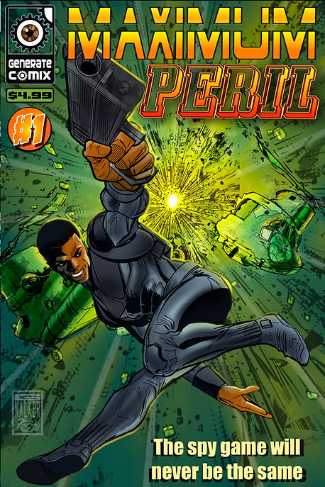 MAXIMUM PERIL cover final.jpg