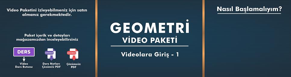 Geometri Video Paketi-1.png
