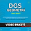 Thumbnail: DGS GEOMETRİ VİDEO PAKETİ
