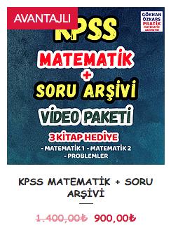 KPSS.png