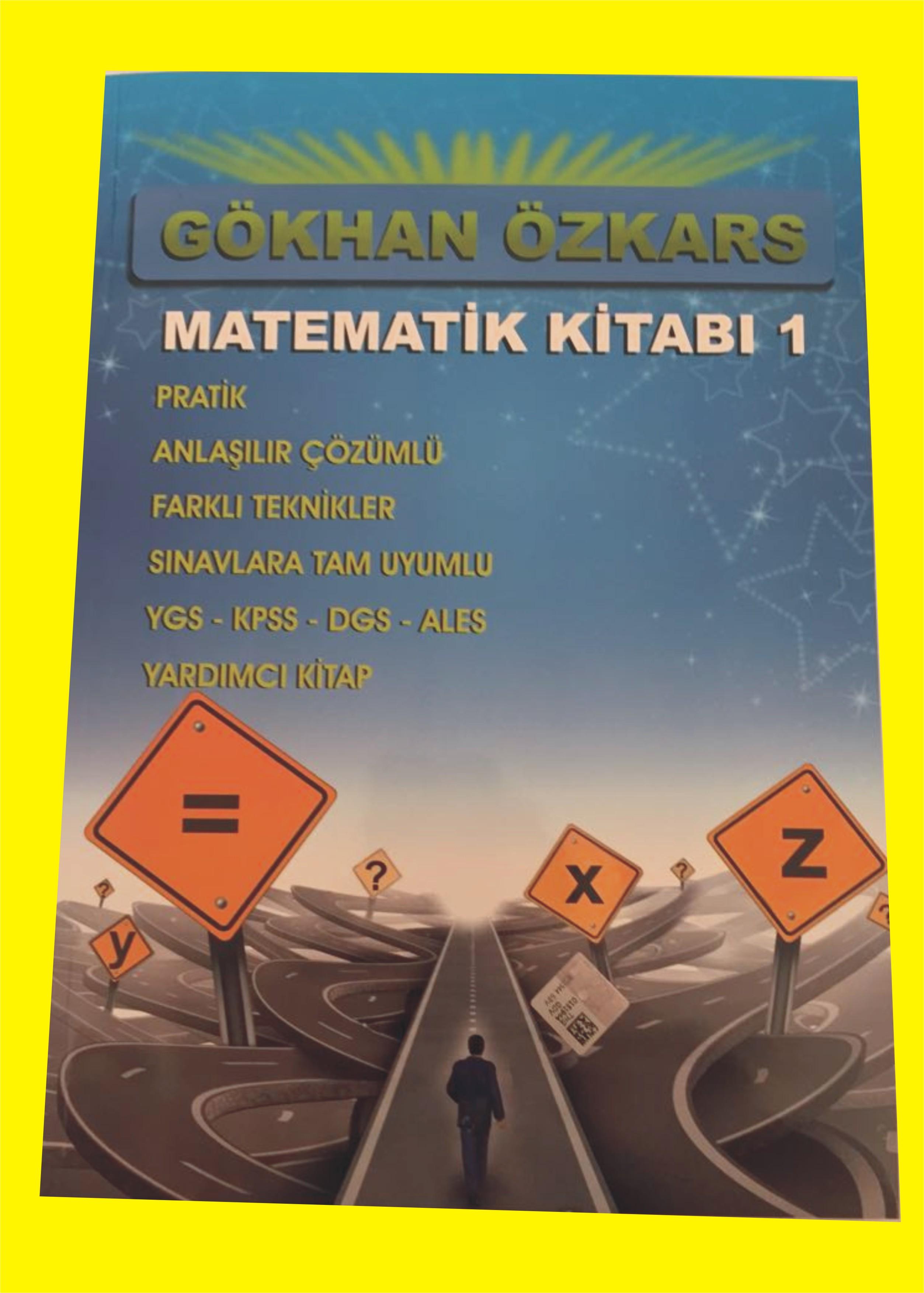 Matematik Geometri Gökhan özkars Pratik Yorumlar