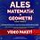 Thumbnail: ALES MATEMATİK + GEOMETRİ VİDEO PAKETİ