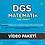 Thumbnail: DGS MATEMATİK VİDEO PAKETİ