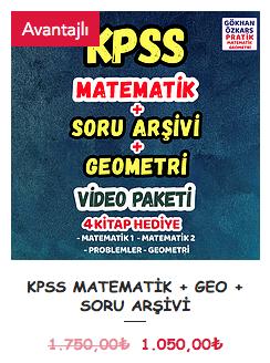 KPSS TAM.png