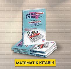 MATEMATİK-KİTABI-1.png