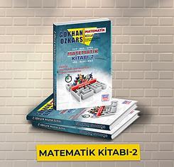 MATEMATİK KİTABI-2.png