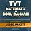 Thumbnail: TYT MATEMATİK + SORU BANKASI
