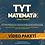 Thumbnail: TYT MATEMATİK VİDEO PAKETİ