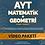 Thumbnail: AYT MATEMATİK + GEOMETRİ