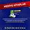 Thumbnail: ALES GEOMETRİ VİDEO PAKETİ