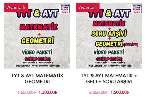 TYT-AYT.png