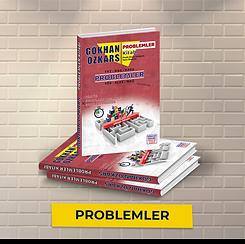 PROBLEMLER KİTABI.png