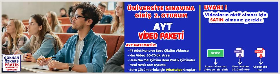AYT-BİLGİLENDİRME.png