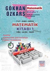 MATEMATİK_1__KİTABI_KAPAK.png