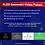 Thumbnail: ALES MATEMATİK + GEO + SORU BANKASI VİDEO PAKETİ