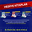 Thumbnail: ALES SORU BANKASI VİDEO PAKETİ