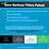 Thumbnail: DGS SORU BANKASI VİDEO PAKETİ