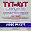 Thumbnail: TYT & AYT MATEMATİK + SORU ARŞİVİVİDEO PAKETİ