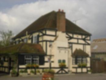 surveying pubs