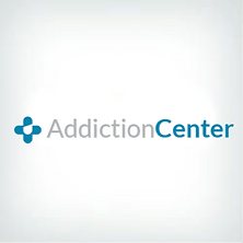 addiction-center.png