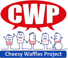 CWP.webp