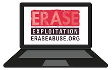ERASE-Laptop.png