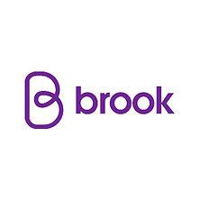 logo-brook.jpg