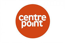 Centrepoint-Logo.jpg