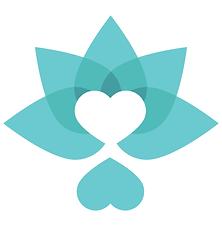 8867503-logo.png