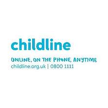 Childline asset 1.jpg